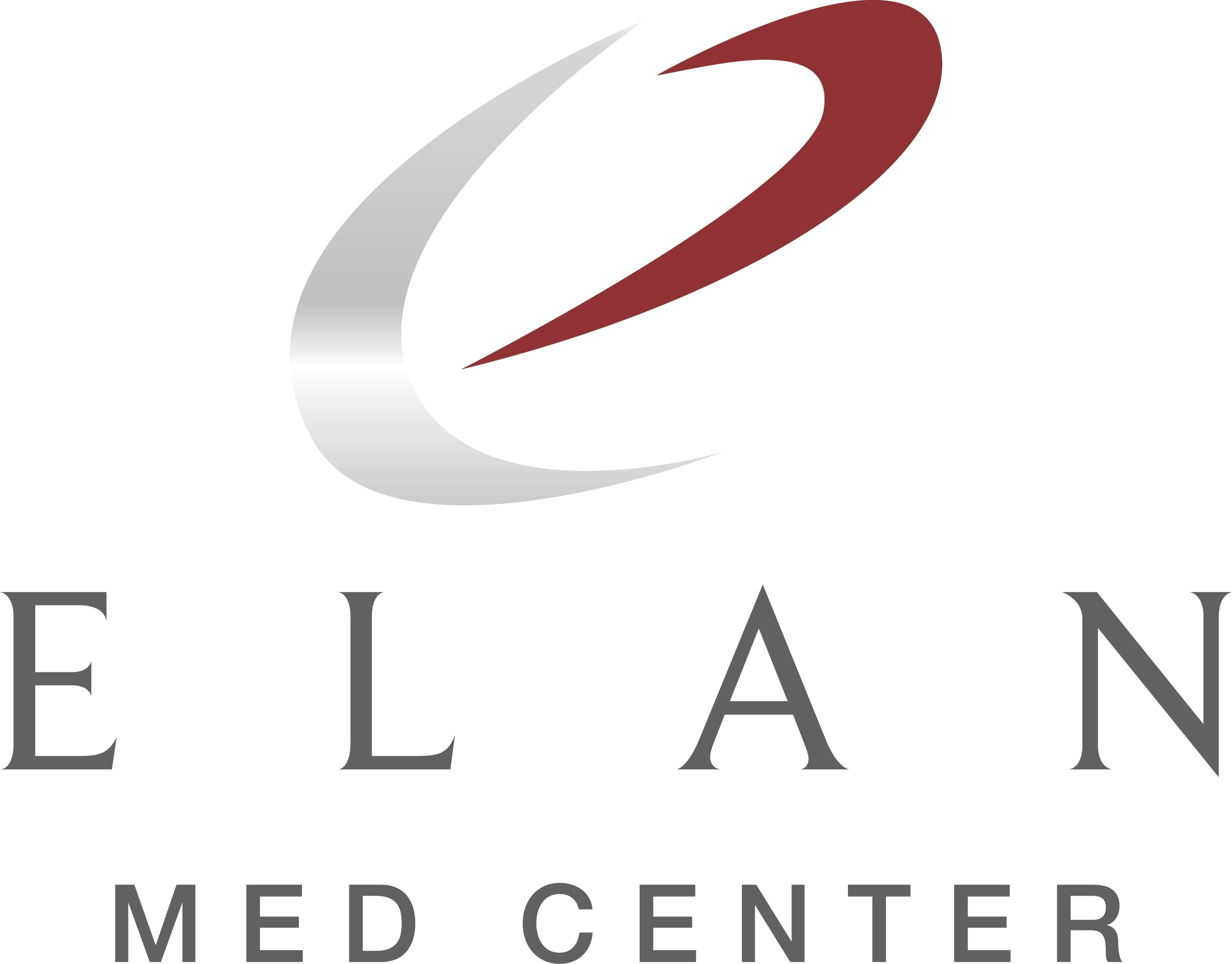 Elan Medical Center