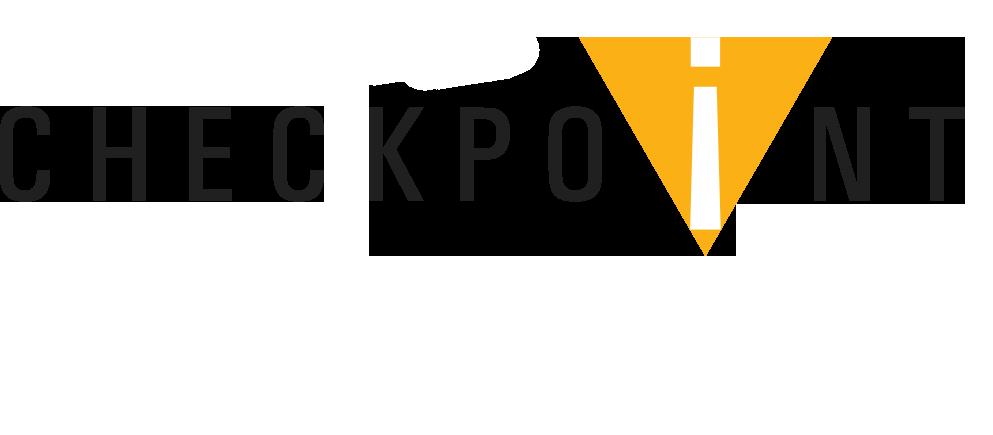 Checkpoint Award